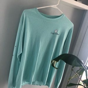simply southern turtle shirt